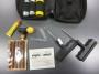 Repair Kit 3