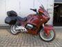 R1100RT 99 1