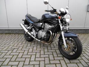 GSF600N 1