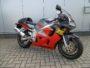 SRAD600 1