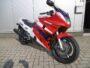 CBR1000 1