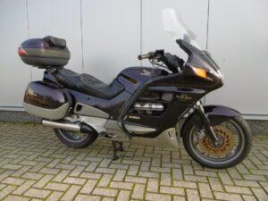 ST11 95 1