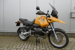 R1150GS 1