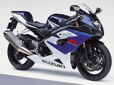 motor_suzuki_suzukigsxr1000