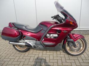 ST1100 0 1