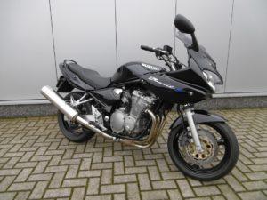 GSF600S 4 1